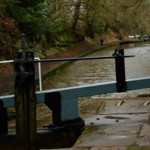 Rainy Tyrley Again!!
