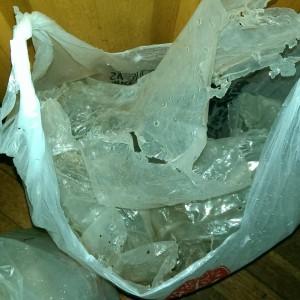 Rubbish 2a